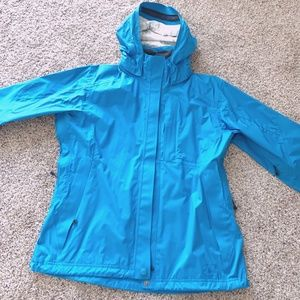 NEW REI Outdoor Research Skyward II Jacket women